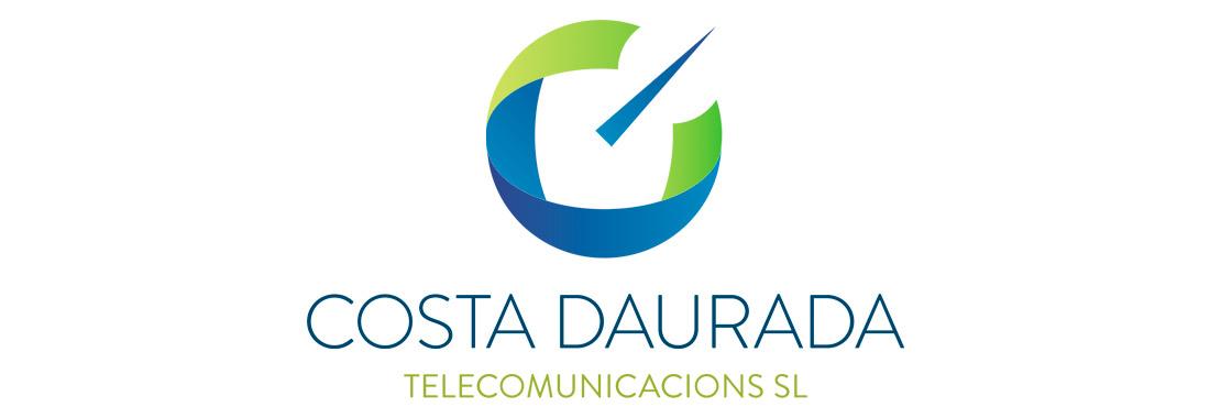 costa daurada telecomunicaciones, tu empresa de antenista en Tarragona