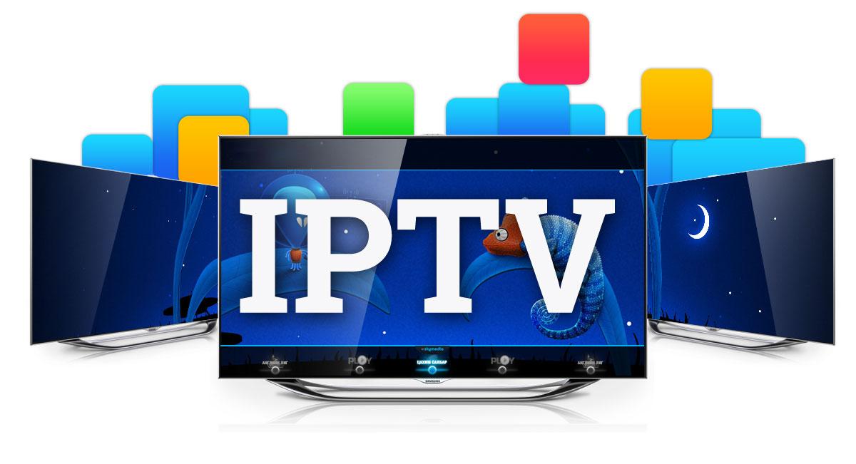 ¿Qué es la IPTV? Analizamos las ventajas y los requisitos para poder acceder a la IPTV en Tarragona